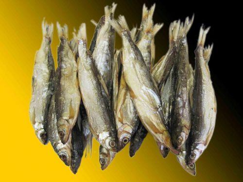 Польза и вред вяленой рыбы, можно ли ее беременным и кормящим мамам
